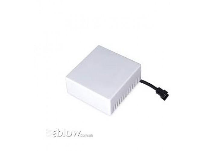 Датчик СО2  (опция для К2, KDC)