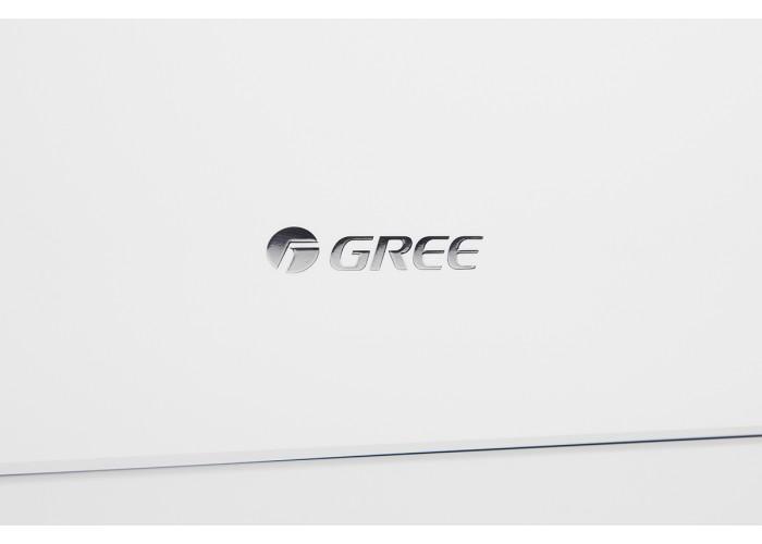 Кондиционер Gree серии G-Tech Inverter GWH09AEC-K6DNA1A/I R-32