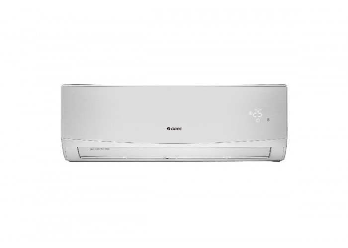 Кондиционер Gree серии Lomo Inverter GWH18QD-K6DND2D R-32 (white)
