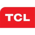 Настенные кондиционеры TCL