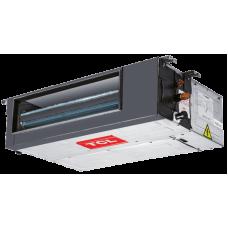Канальный внутренний блок TCL DUCT 9000 BTU inverter