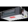 Канальный внутренний блок TCL DUCT 18000 BTU inverter