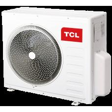 Наружный блок мульти - сплит системы TCL серии MULTI INVERTER FMA-18I2HA/DVO