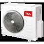Наружный блок мульти - сплит системы TCL серии MULTI INVERTER FMA-28I4HA/DVO