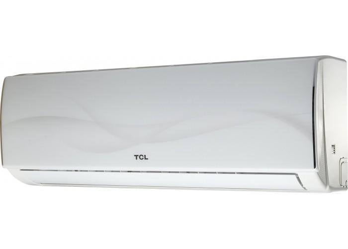 Кондиционер TCL серии Elite TAC-12CHSA/XA31 ON/OFF