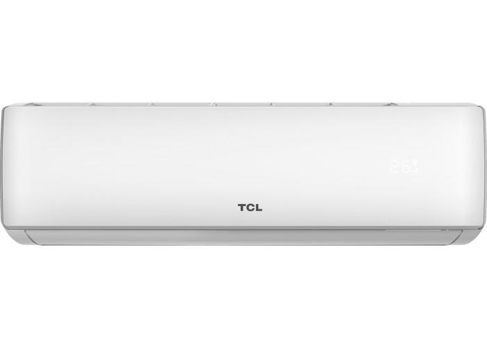 Кондиционер TCL серии Elite TAC-12CHSA/XA71 INVERTER