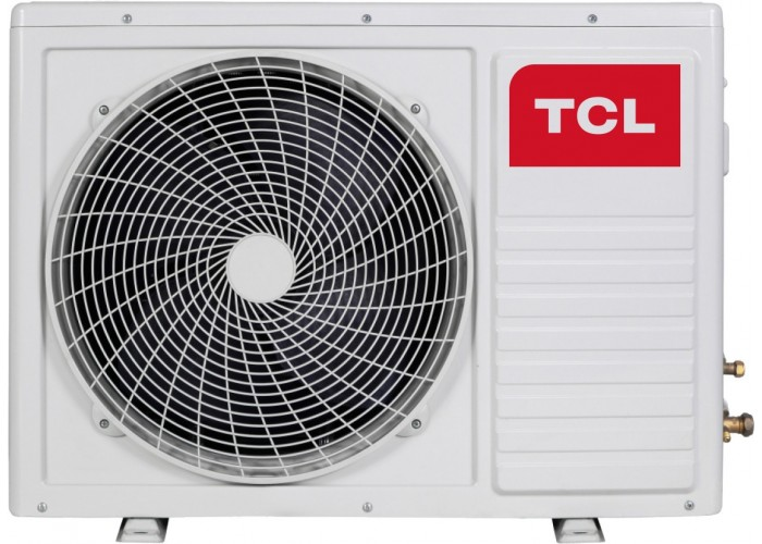 Кондиционер TCL серии Elite TAC-18CHSA/XAA1 INVERTER