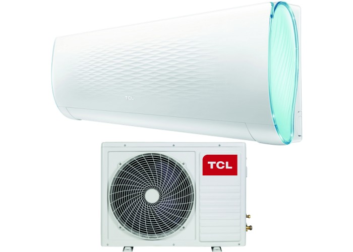 Кондиционер TCL серии XP TAC-12CHSA/XP Inverter