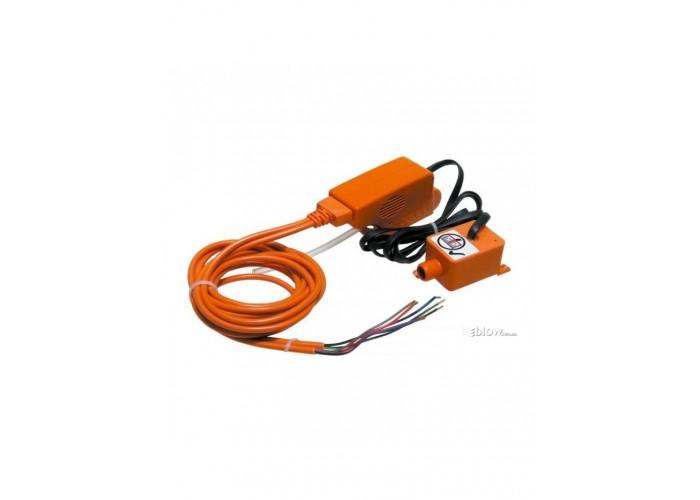 Дренажный насос Aspen Mini Orange