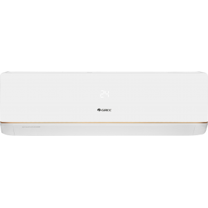 Серія Bora Inverter від GREE
