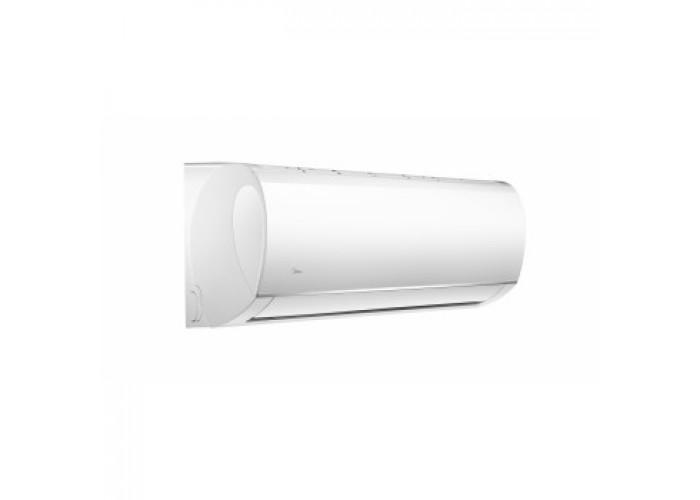 Кондиционер Midea MSMA-24HRFN1-Q Blanc Inverter