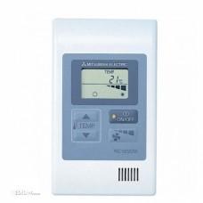 Контроллер дистанционного управления PZ-03SLP2-E