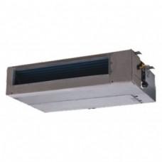 Канальный блок Idea ITBI-09PA7-FN1