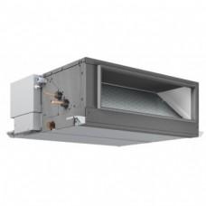 Канальный кондиционер Mitsubishi Electric PEFY-P100VMH-E2