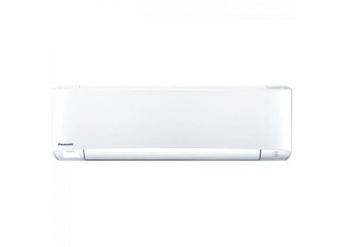Кондиционер Panasonic CS/CU-Z25TKEW Etherea White