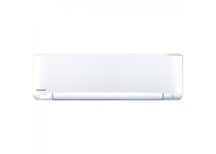 Кондиционер Panasonic CS/CU-Z35TKEW Etherea White